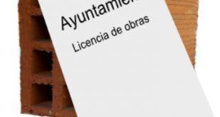 denuncia-licencia