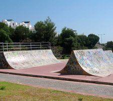 denuncia-skatepark