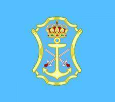 infonerja-escudo