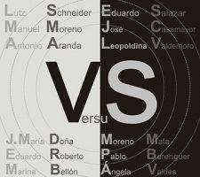 infonerja-versus