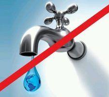 infonerja-agua