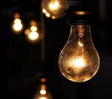 infonerja-luz