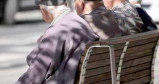 denuncia-ancianos