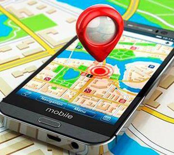 Una app localizará a las personas durante el estado de alarma