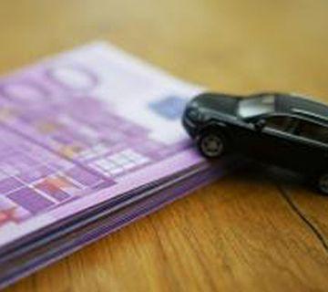 Diputación prorroga el impuesto de vehículos