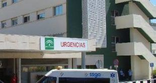 infonerja-madrileño