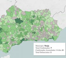 infonerja-mapa