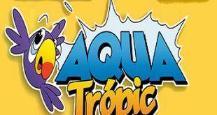 infonerja-aquatropic