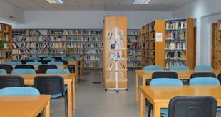 infonerja-biblioteca