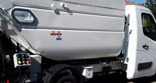 infonerja-camion