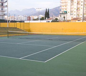 Nuevos horarios y actividades en las instalaciones deportivas