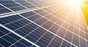 infonerja-fotovoltaica