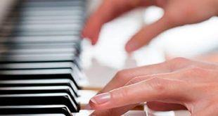 infonerja-piano