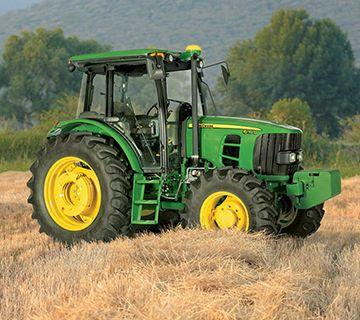 Subvenciones para el sector agroalimentario y ganadero