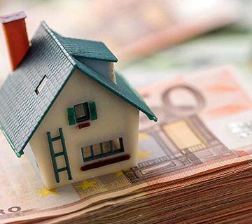 Ayudas para hipotecas y alquiler para jóvenes