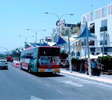 infonerja-bus