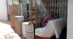 denuncia-muebles