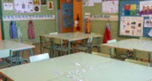 infonerja-colegios