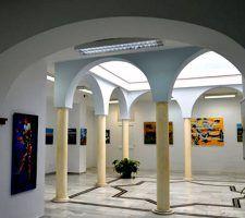 infonerja-exposiciones