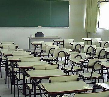 Convocada huelga educativa