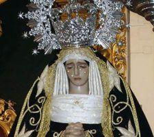 infonerja-rosario
