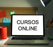 infonerja-cursos