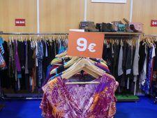 comercio-textil