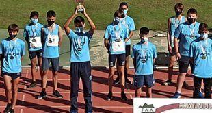 infonerja-atletismo-sub14