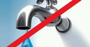 infonerja-corte-agua