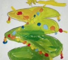 infonerja-dibujos-navideños
