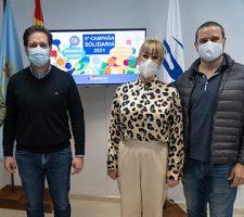 infonerja-pp-campaña
