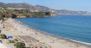 infonerja-suvbencion-playas