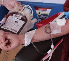 infonerja-donacion-sangre