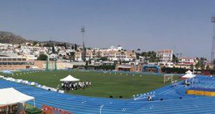 infonerja-instalaciones-deportivas