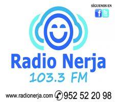 infonerja-radionerja