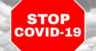 infonerja-stop-covid