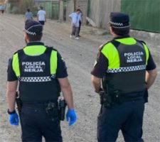 infonerja-policía