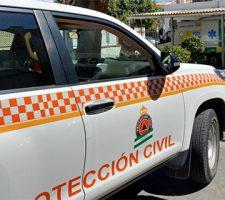 infonerja-protección-civil