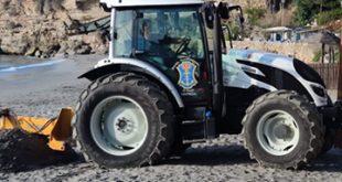 infonerja-tractorista