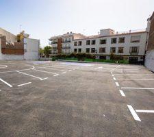 infonerja-aparcamiento