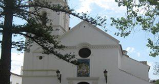 infonerja-iglesia-elsalvador