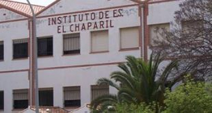 infonerja-instituto-chaparil