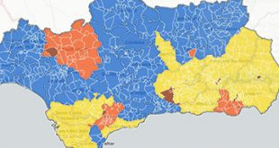 infonerja-mapa-covid