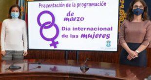 infonerja-mujeres