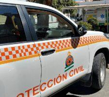 infonerja-proteccion-civil