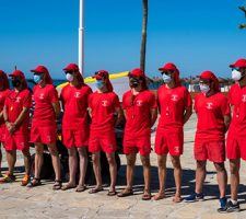 infonerja-servicio-playas