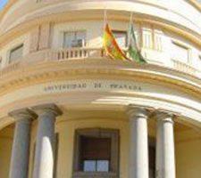 infonerja-universidad-granada