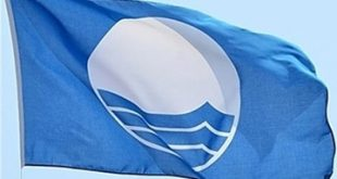 infonerja-bandera-azul
