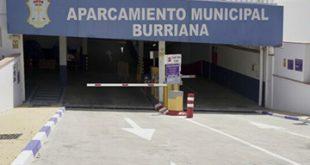 infonerja-parking