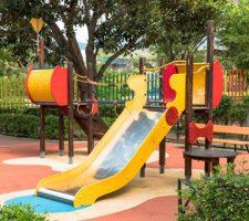 infonerja-parques-infantiles